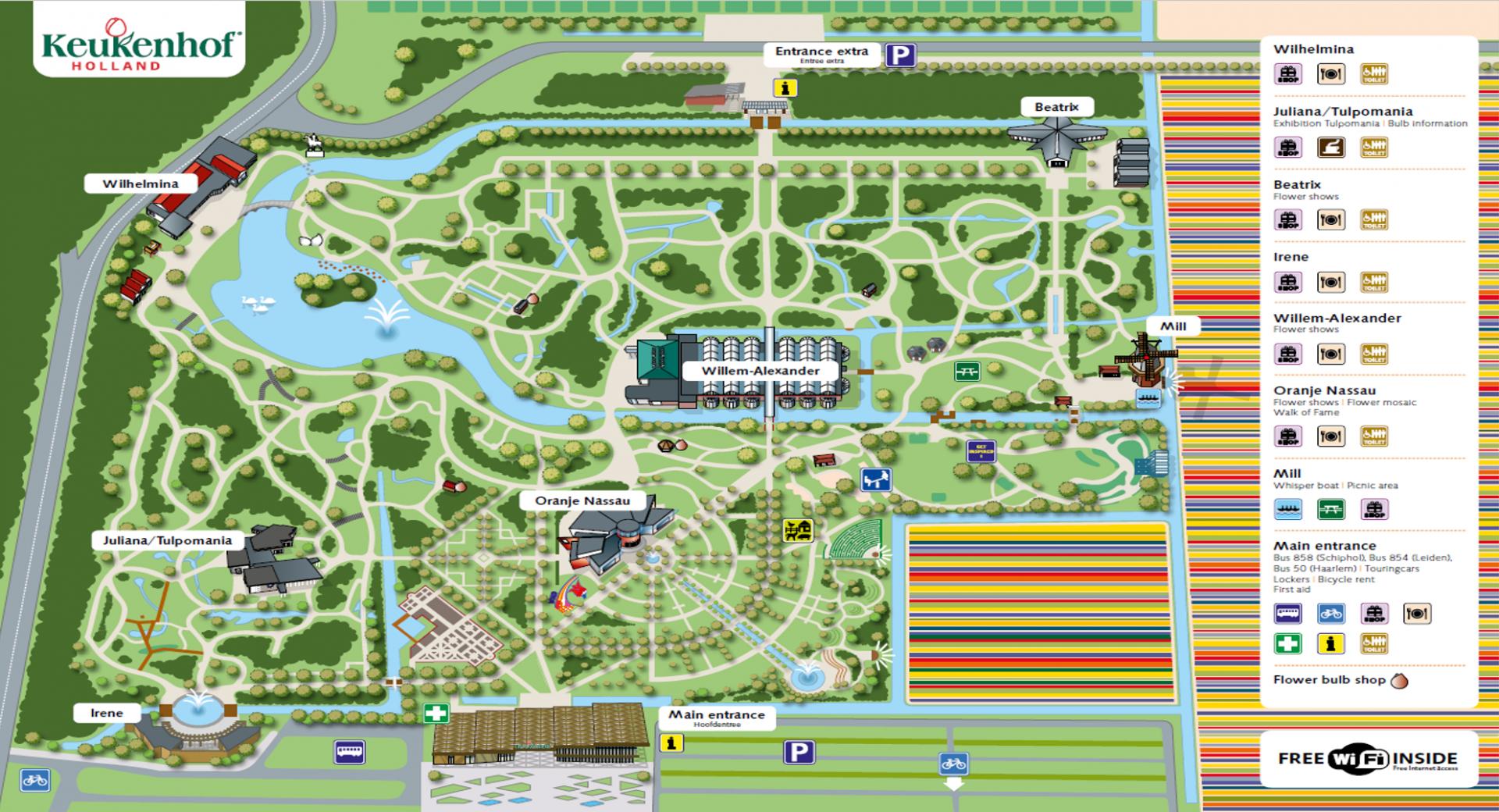 plattegrond2020